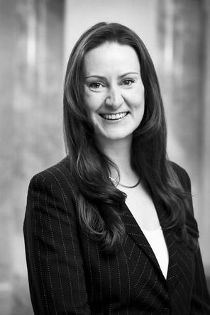 Meet the Team - Laura Spencer